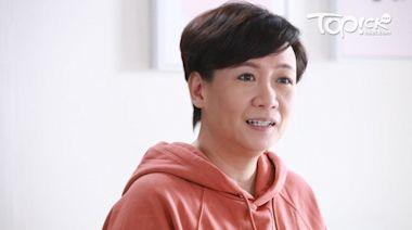 【寶寶大過天劇透】第2集劇情預告 美歡做校工以增日童入學機會 - 香港經濟日報 - TOPick - 娛樂
