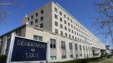 US orders diplomats to leave Chad as rebels near capital