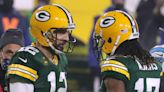 Rating the Packers' roster: From Aaron Rodgers to Chauncey Rivers, talent abounds