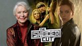 'The Sneider Cut' Ep. 94: ScarJo Sues Disney, 'Jungle Cruise' Review, Early Best Picture Predictions