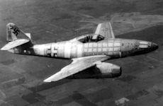 Jet fighter generations
