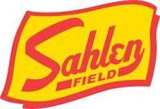 Sahlen Field