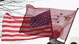 美國起訴並通緝4名中國駭客:網路攻擊足跡遍布12國、利用微軟程式漏洞竊取25萬筆個資 - The News Lens 關鍵評論網