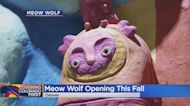 Meow Wolf Announces Its Denver Location Will Open To The Public This Fall