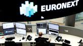 European Stocks Seen Lower; U.S. Stimulus Doubts Weigh