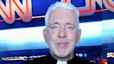 'Final straw': Priest warns Catholic bishops parishioners are furious church is choosing Trump over faithful Biden