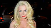 Courtney Stodden Called Brian Austin Green a 'Womanizer' After His Date With Her Post-Megan Fox Split