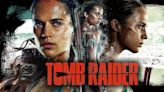 """Alicia Vikander Shares 'Tomb Raider 2' Update: """"I'm Hoping That We Get On Track"""""""