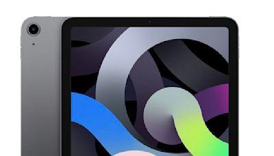 強強對決之10.9英寸的ipad Air和新款ipad mini