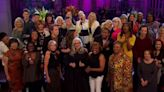 'Saturday Night Live': Miley Cyrus Kicks Off Mother's Day Episode With Some Help From Castmembers' Moms
