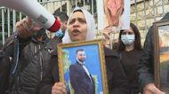 Lebanon port explosion: Victims' families demand a deeper inquiry