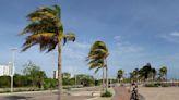 U.S. offshore energy producers brace for Hurricane Zeta impact
