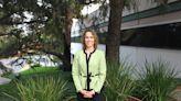 Library Lines: Contra Costa's interim county librarian named