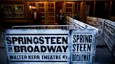 AstraZeneca Vaccine Recipients Will Be Barred from Broadway Show