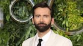 David Tennant, Regé-Jean Page and Emma Corrin join cast of The Sandman on Audible
