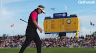 Tyson Alexander uses colorful card to catch up to Taylor Moore at TPC Colorado Championship