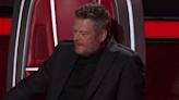 'The Voice': Wendy Moten's Incredible Knockout Performance Makes Blake Shelton Emotional
