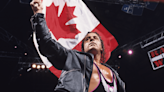 Bret Hart Reveals What Year Was The Peak Of His Career, His Favorite Match