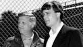 Hank Steinbrenner, Yankees co-owner, dead at 63