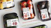 老外看台灣/外媒大讚台灣學生創意標籤 有效防食物浪費奪國際大獎