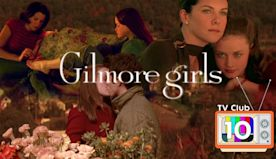 10 episodes that highlight the unparalleled small-town charm of Gilmore Girls