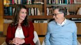 Bill and Melinda Gates break up after 27 years has us reeling. Why do we care so much?