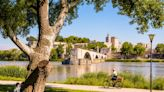 Why Europe's rivers are the ideal way to ease yourself back into cruising