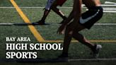 Bay Area News Group boys athlete of the week: Kevin Green, Gunn football