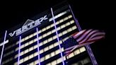 Vertex reports positive results for first patient in Type 1 diabetes trial - The Boston Globe