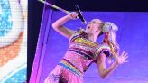 JoJo Siwa on negative comments about her coming out: 'I couldn't sleep for 3 days'