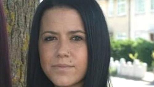 Gosport house fire death: Murder accused 'interrupted real killer'