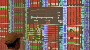 台積電驚奇填息秀 台股急拉漲82點收17390點 短均失而復得   Anue鉅亨 - 台股盤勢