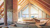 28 mistakes people make during a home renovation