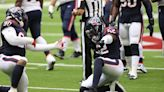 ESPN ranks Texans dead last in three-year power rankings