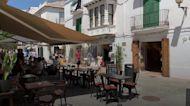 Balearics to go amber and Croatia green in changes to coronavirus travel lists