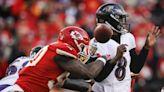 Ravens Finally Sign Veteran Edge Rusher: Report