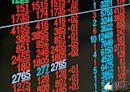 美股創高拉動台股早盤漲逾260點 鴻海電動車捷報漲逾4% | 財經 | NOWnews今日新聞