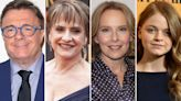 'Disappointment Blvd.': Ari Aster Sets All-Star Ensemble To Join Joaquin Phoenix In A24 Film; Nathan Lane, Patti LuPone...
