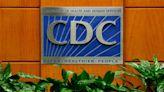CDC warns against travel Greece, Ireland, Iran, Virgin Islands as cases rise