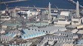 地牛又翻身!日本福島外海規模6地震 無海嘯危險 | 蘋果新聞網 | 蘋果日報