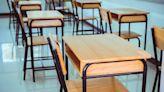 Michigan Schools With No Mask Mandate Have 61 Percent More COVID Cases