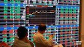 台股小漲21點守住5日線 三大法人土洋對作賣超15.12億元 | Anue鉅亨 - 台股盤勢