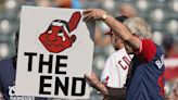 Cleveland Wins Last Home Game Before Name Change