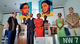 'Forgotten' Brevard civil rights heroes endure in new film by Mario Van Peebles