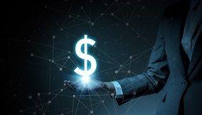 阿里巴巴-SW(09988)出現大手買入3.07萬股,成交價$168.4,涉資516.988萬
