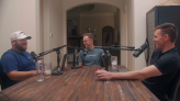 Subpar: Justin Thomas explains the wake-up call he got as a rookie