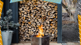 The Best Smokeless Fire Pits To Snuggle Up To This Year