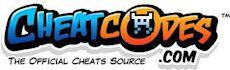 CheatCodes.com