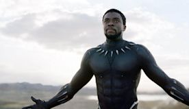 Oscars 2019: 'Black Panther' Becomes First Superhero Movie Nominated for Best Picture