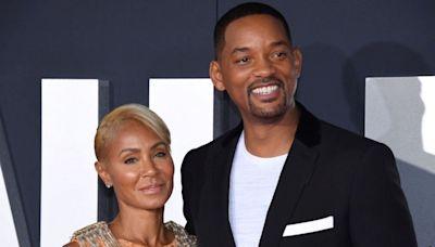 Poliamor en Hollywood: parejas de famosos que apuestan por las relaciones abiertas